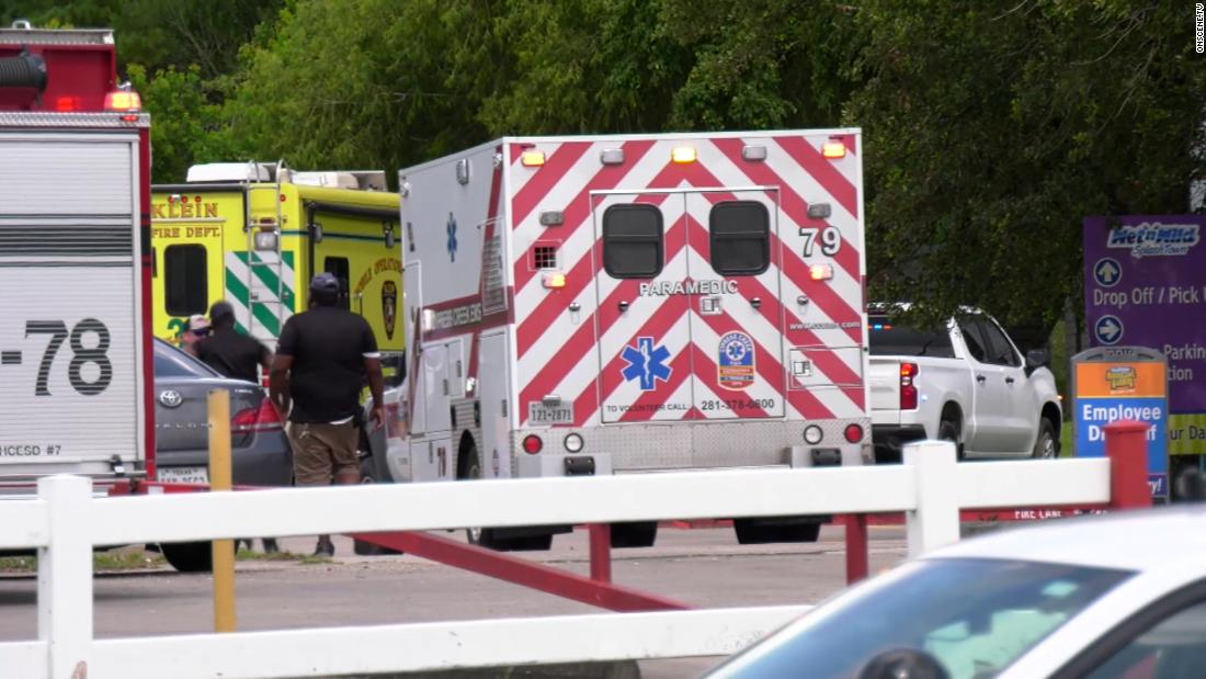 210717183255 texas houston water park chemical incident super 169 i6SEXA