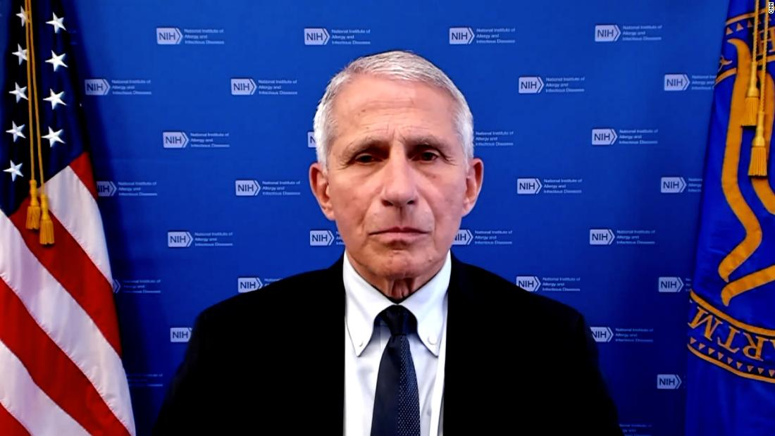 210719112254 dr fauci at this hour 7 19 2021 super 169 h1Fmpe