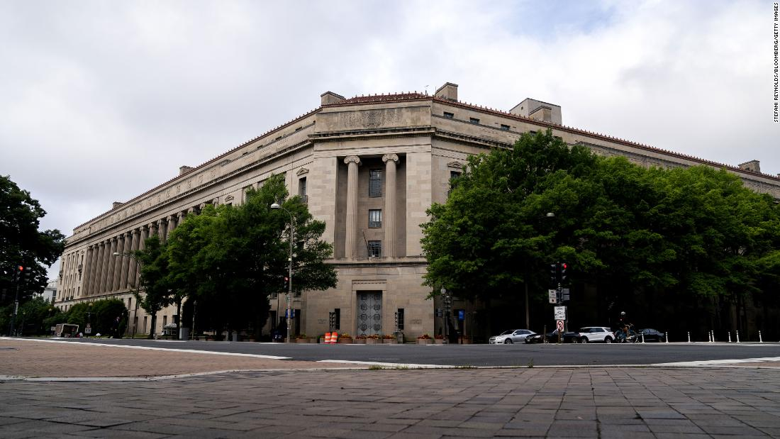 210724100500 restricted department of justice washington dc 06 21 2021 super 169 RvQBoo