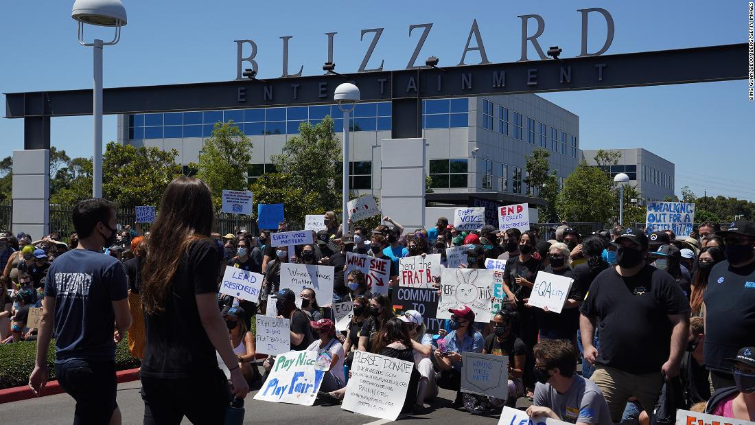 210729140321 03 activision blizzard employees walkout 0728 restricted super 169 2eor2z