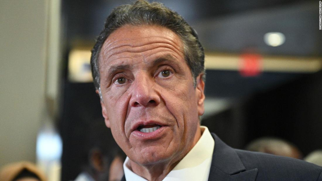 210803143239 03 andrew cuomo 0726 super 169 4aN44j