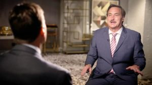 210805205230 mypillow ceo mike lindell election claims griffin dnt ac360 vpx 00082216 super 169 LZeq0U
