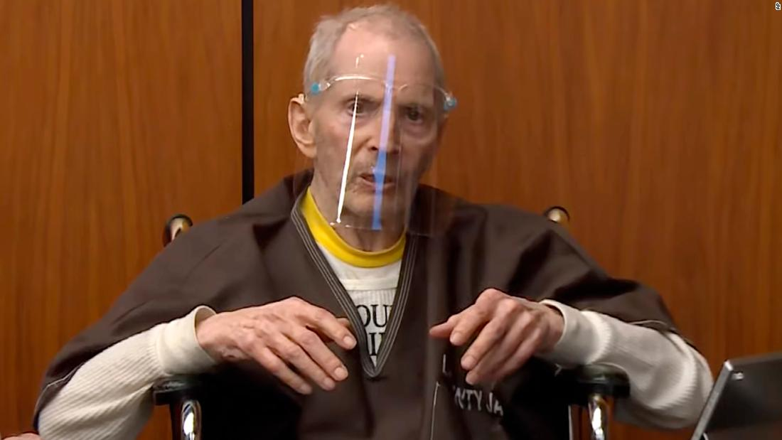 210809184157 01 durst takes stand 0809 super 169