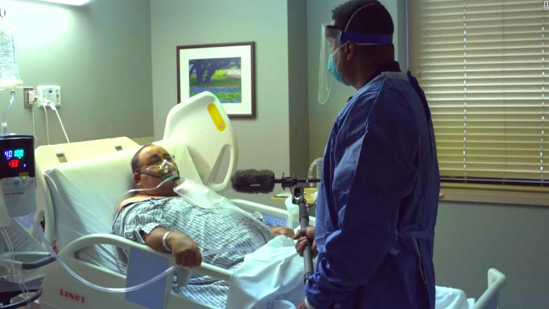 210813085714 don lemon with covid patient super 169 PTOO9n
