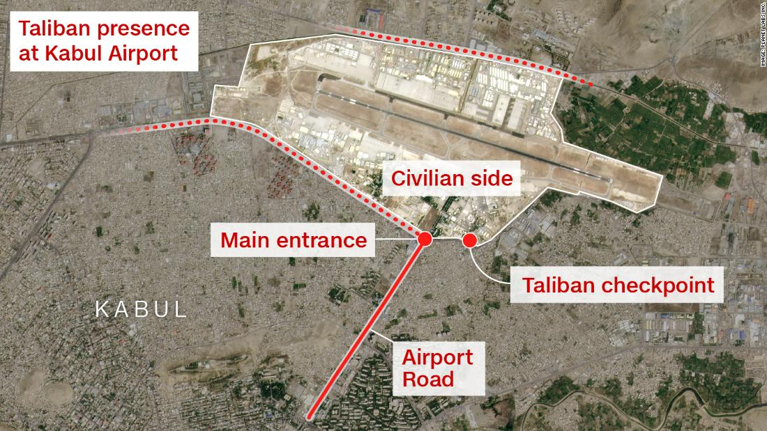 210820164352 hp only kabul airport annotated satellite image super 169 GvU3Bn