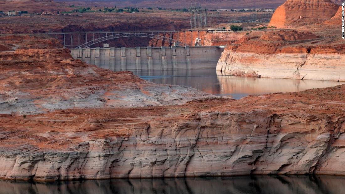 210923010914 01 lake powell power generation outlook 0624 super 169 psOYjH