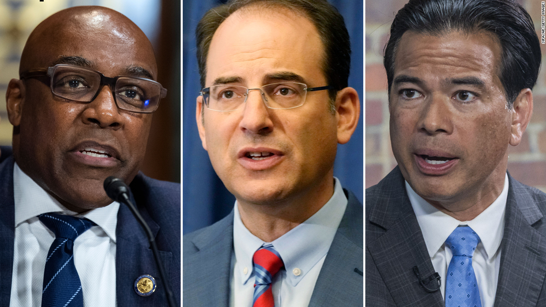 210924181428 restricted split kwame raoul phil weiser rob bonta super 169 dqhY70