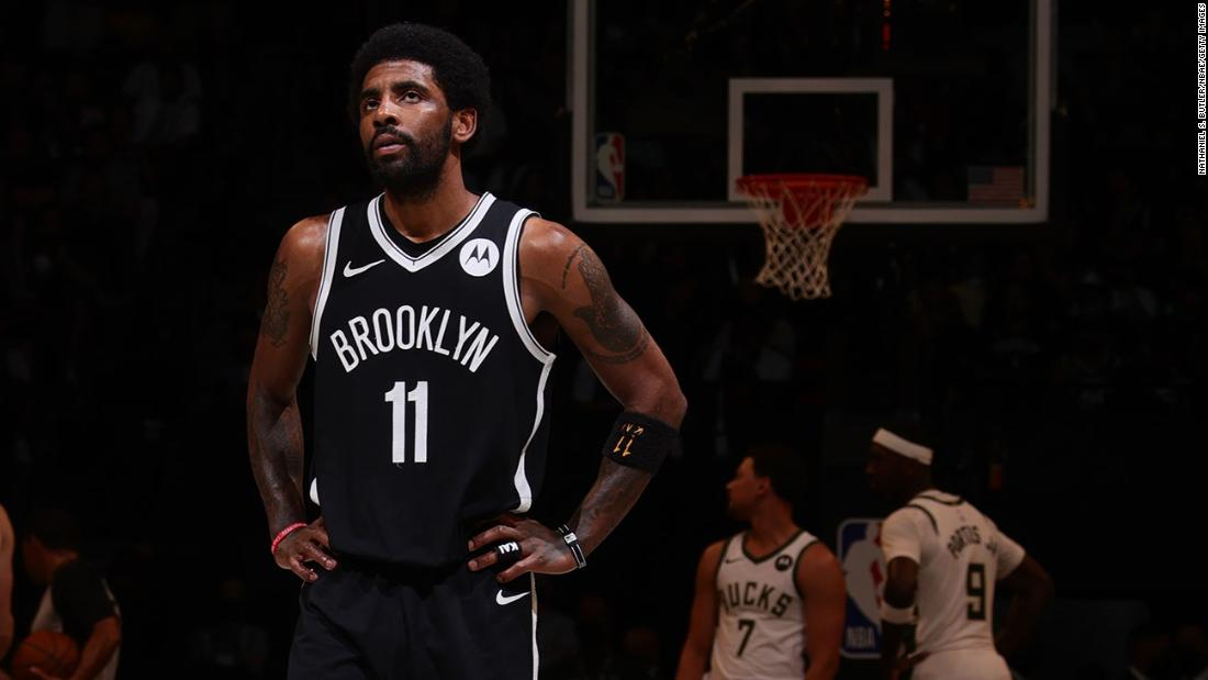 210928130359 02 kyrie irving file restricted super 169 QLBXbB