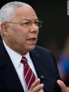 140425123138 colin powell 052413 restricted vertical large gallery 80TzLn